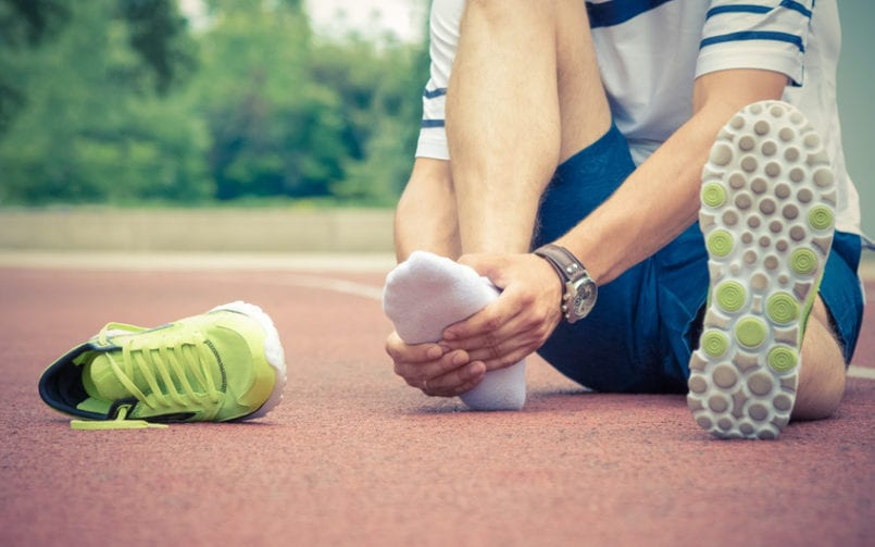 How to Find the Right Treatment for Foot Pain and Bunions